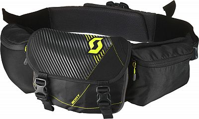 scott-race-day-s17-hip-bag