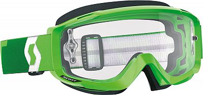 scott-split-otg-s17-goggles