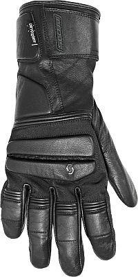 scott-trafix-dp-gloves-dryosphere-women