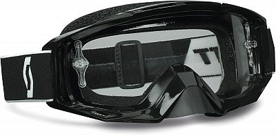 Image of Scott Tyrant S13, goggle