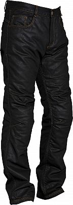 Segura-Bower-jeans