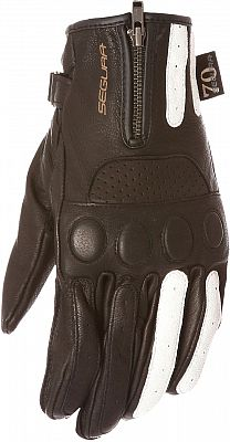 segura-gooze-gloves
