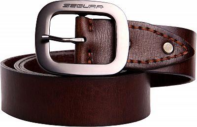 Segura-belt