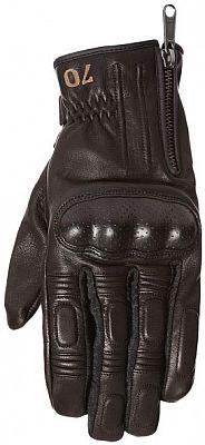 segura-native-gloves