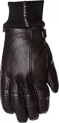segura-river-gloves