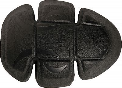 Safetech-shoulder-knee-protectors