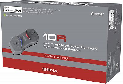 sena-10r-bluetooth-communication-system