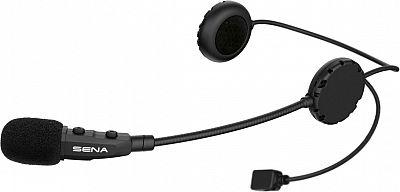 sena-3s-boom-microphone