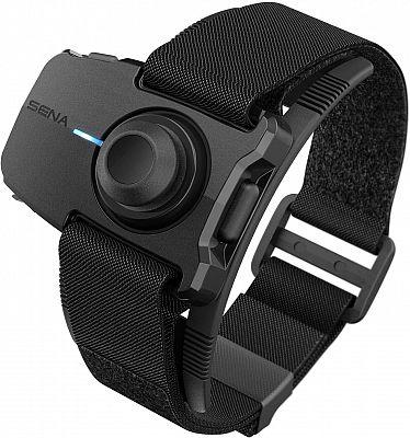 Sena-Bluetooth-wrist-remote-Control