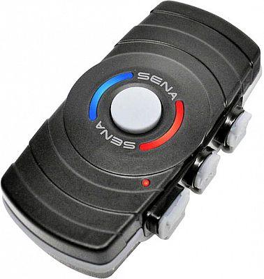 sena-sm10-bluetooth-stereo-transmitter