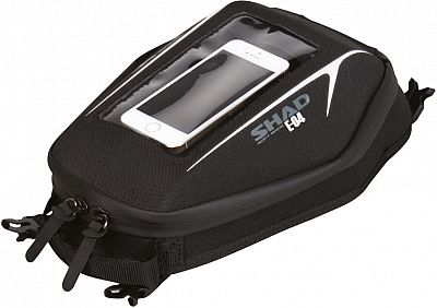 shad-e-04-tankbag-with-universal-base