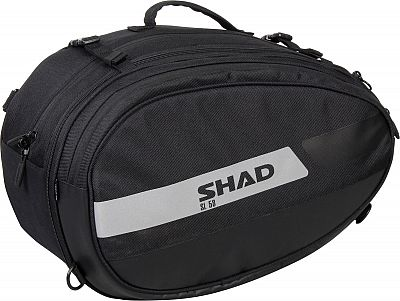 ShadSL58saddlebags
