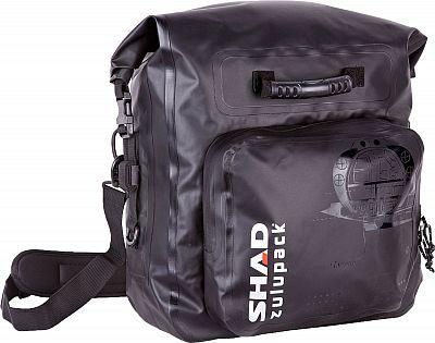 Shad SW18, impermeable bolsa de ordenador portátil