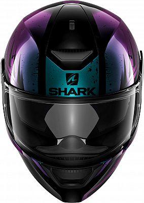 Shark Helme Deutschland