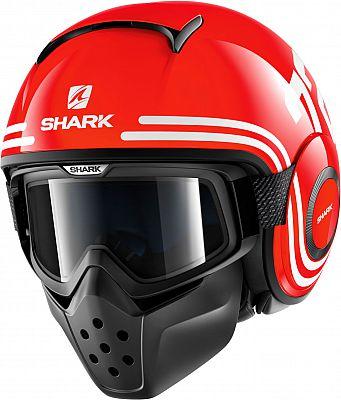 shark-drak-72-jet-helmet