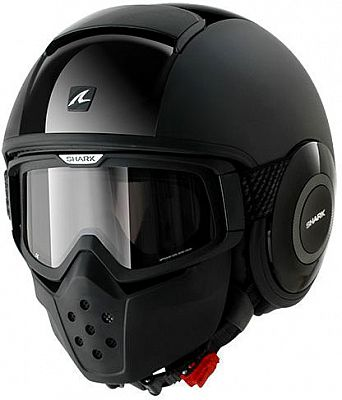 shark-drak-dual-integral-helmet