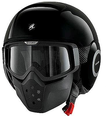 shark-drak-jet-helmet