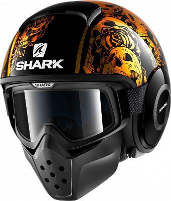 shark-drak-sanctus-jet-helmet