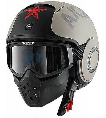 shark-drak-soyouz-jet-helmet