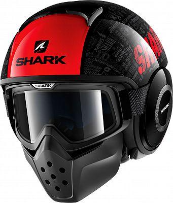 shark-drak-tribute-rm-jet-helmet