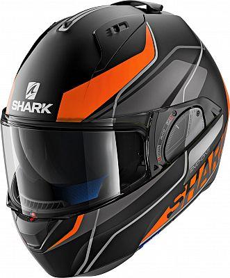 Image of Shark Evo-One 2 Krono, modular helmet