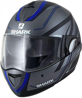Shark Evoline 3 Hyrium, modular helmet