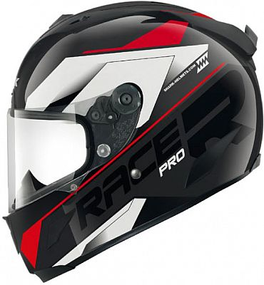 Motorcycle Helmet Size How To Measure Fit The Right