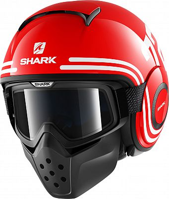 shark-raw-72-jet-helmet