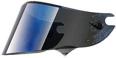 shark-race-visor-for-race-rrace-r-prospeed-r-mirrored