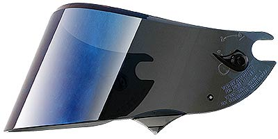 shark-race-visor-for-vision-rexplore-r-mirrored