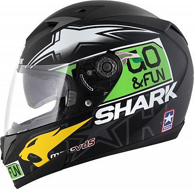 shark-s700-s-redding-valencia-replica-2015-integral-helmet