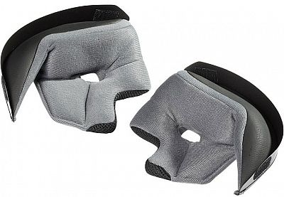 Shark cheek pads for S700/S700-S/S900