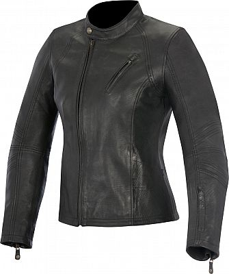AlpinestarsShelley2015leatherjacketwomen
