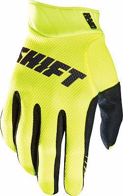shift-raid-s16-gloves