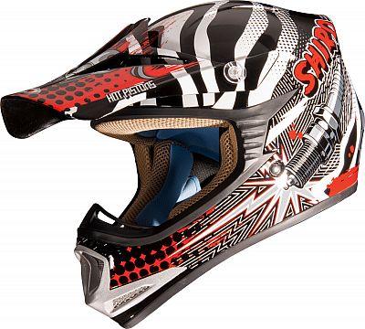 Shiro-MX-306-Rockit-Cruz-a-ninos-casco
