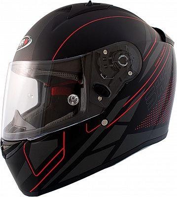 Shiro-SH-336-Enzo-integral-helmet