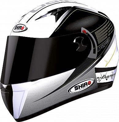 Shiro-SH-3700-R15-casco-integral