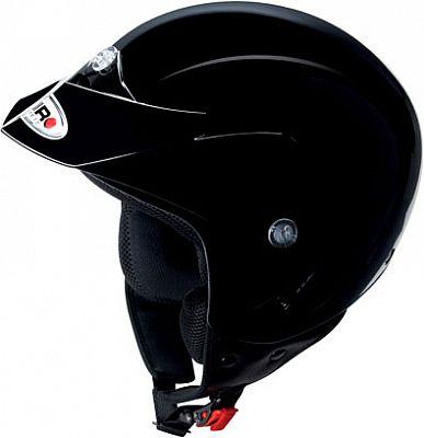 shiro-sh-65-k2-jet-helmet