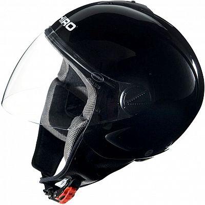 shiro-sh-65-vip-jet-helmet