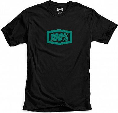 Women's 100 Percent Bind, t-shirt