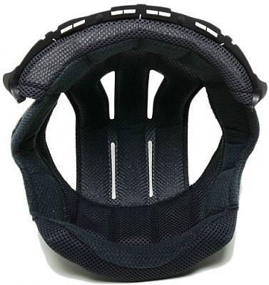 SHOEI headpad for GT-AIR