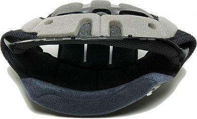 shoei-headpad-for-j-winghornet-dsrj-platinum