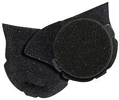shoei-x-spirit-iii-ear-pads
