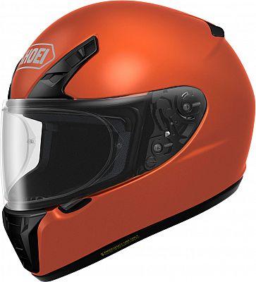 shoei-ryd-integral-helmet
