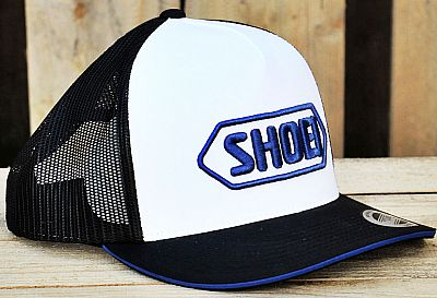shoei-trucker-cap