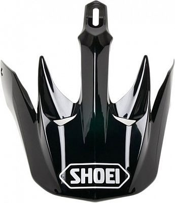 shoei-v-moto-shield