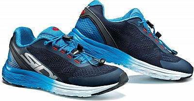Image of Sidi Arrow, shoes