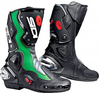 Sidi VERTIGO Boot