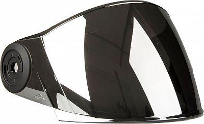 SMK-Cooper-visor-espejado