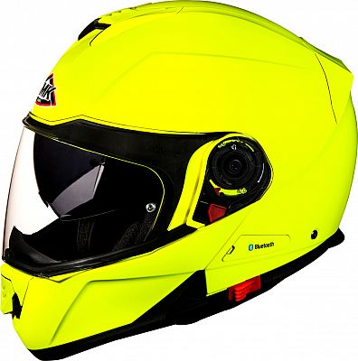 SMK-Glide-levante-casco